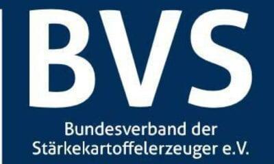 Bundesverbandes der Deutschen Starkekartoffelerzeuger e.V.