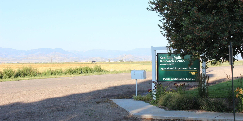Colorado State University potato program scaled