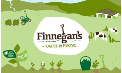 FinnegansFarm