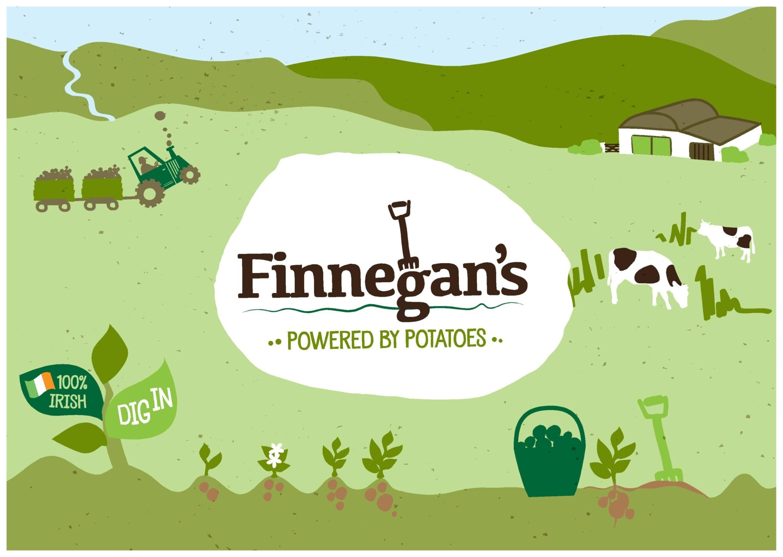 FinnegansFarm scaled