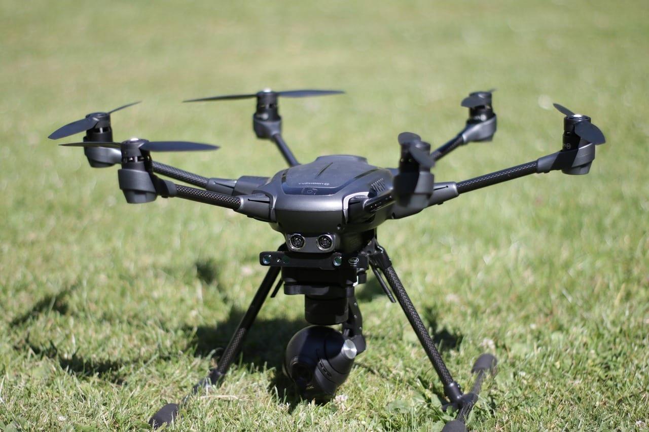 drone 3525493 1280