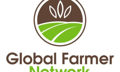 The Global Farmer Network
