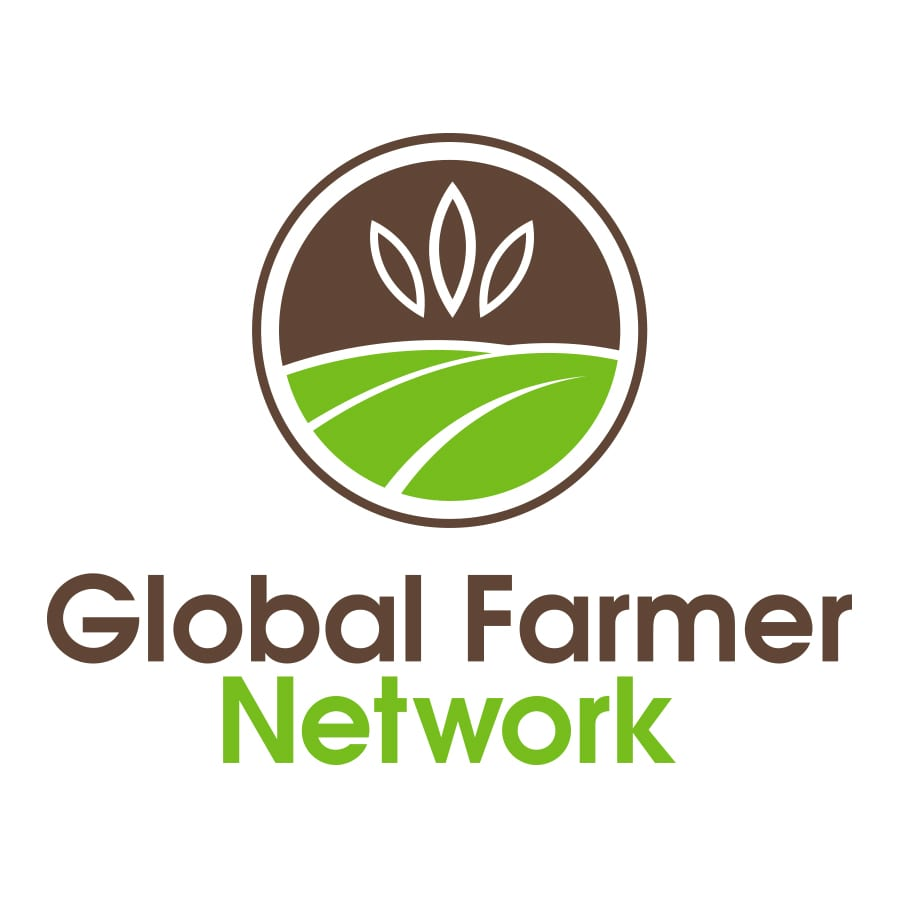 The Global Farmer Network