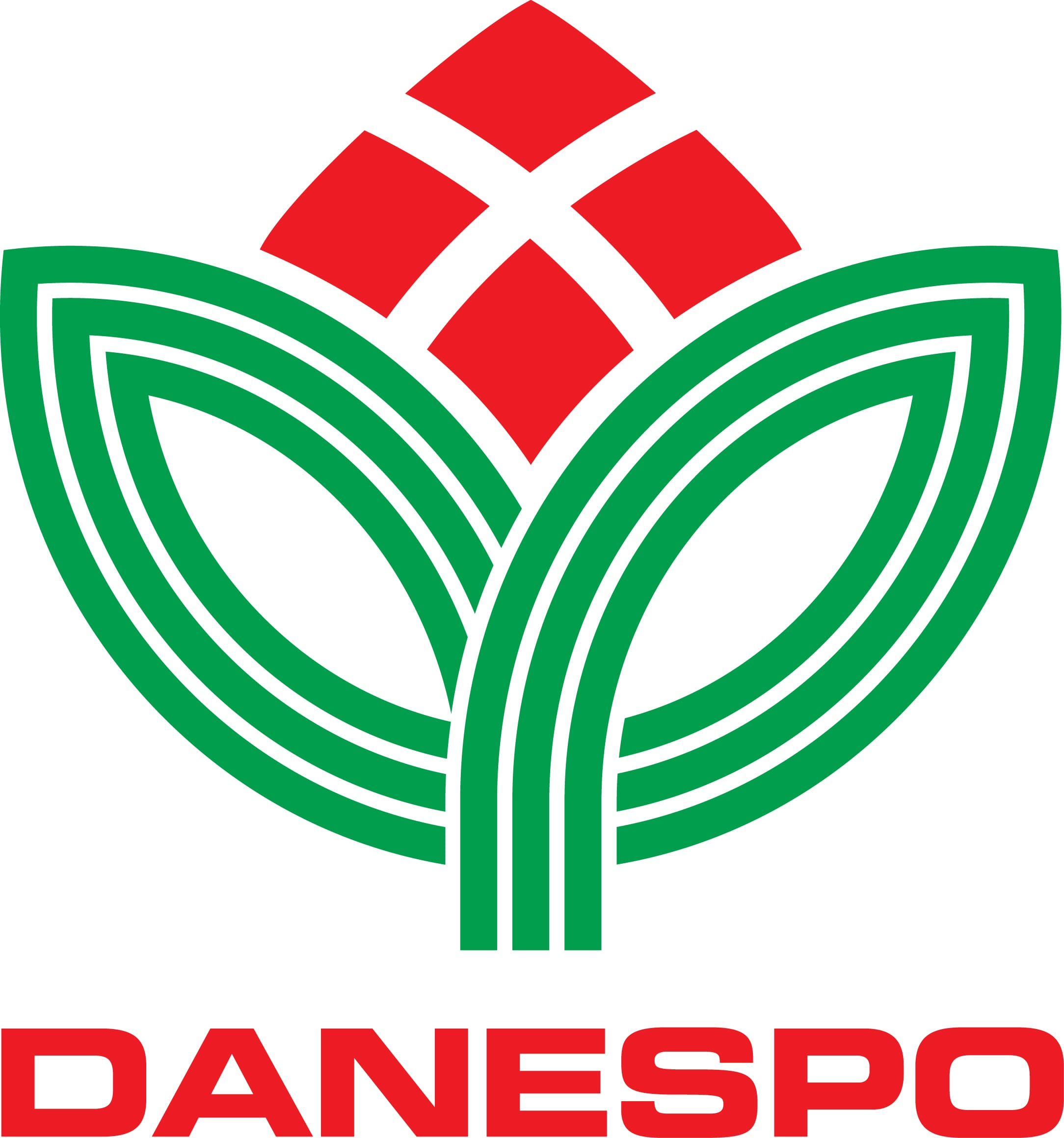 PROFESSIONAL AND INTERNATIONAL SUPPLIER OF SEED AND WARE POTATOES