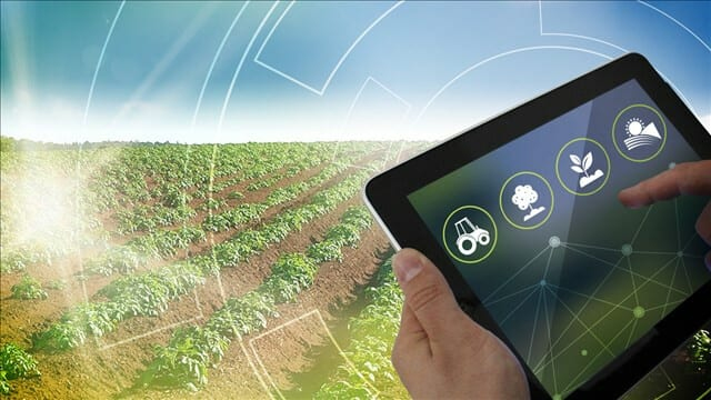 Proagrica Report Illuminates 7 Trends in Ag and Artificial Intelligence