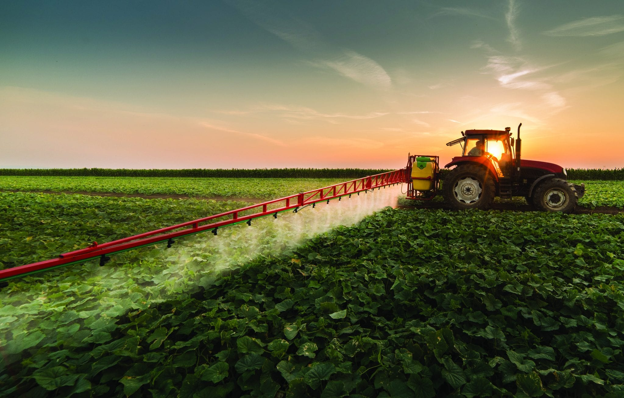 Spray technology: A guide to getting it right