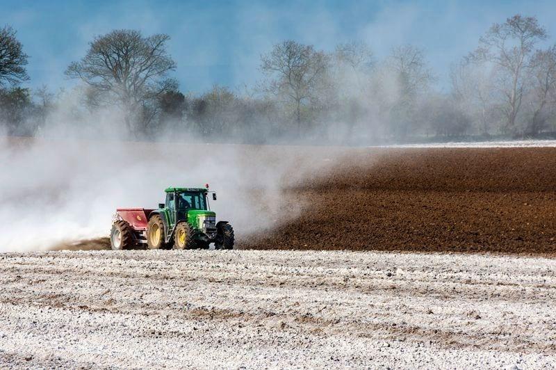 žemės ūkio kooperatyvas. dailywtf.lt