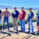 San Acacio Seed owners