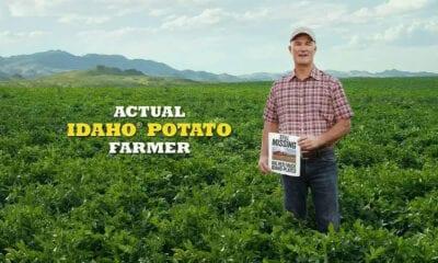 idaho potato red truck still missing large 2