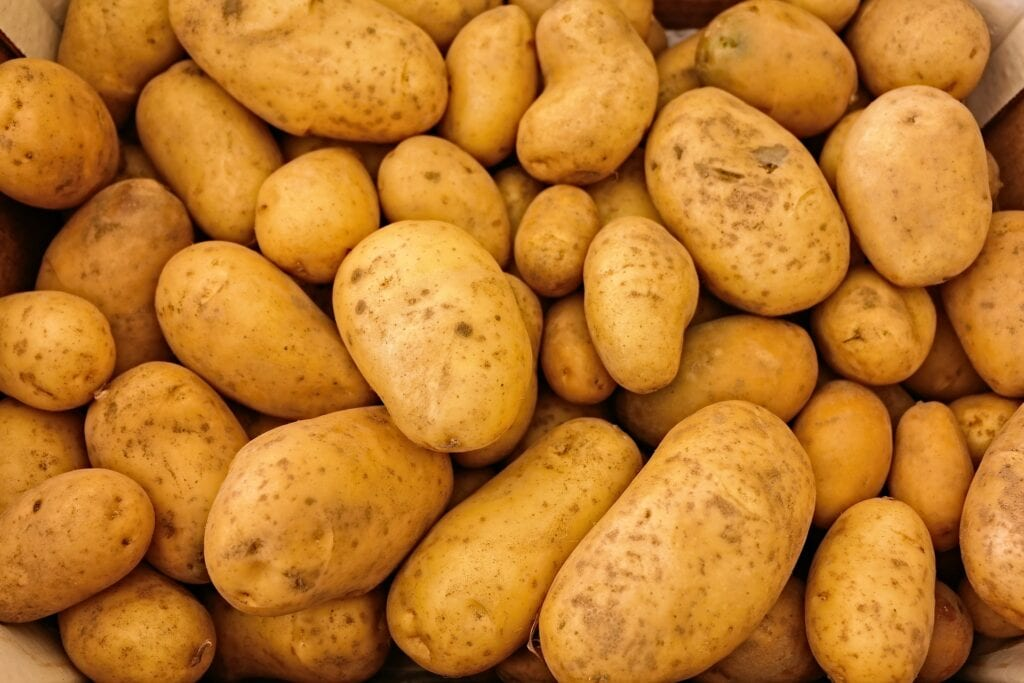 potatoes 411975 19201139