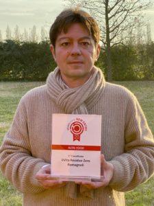 Romagnoli Giulio premio 225x300 1