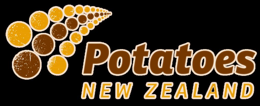 Potatoes NZ trans 1