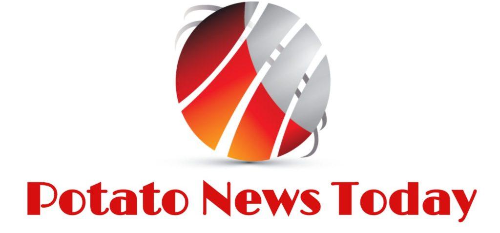cropped PNT logo final5 1
