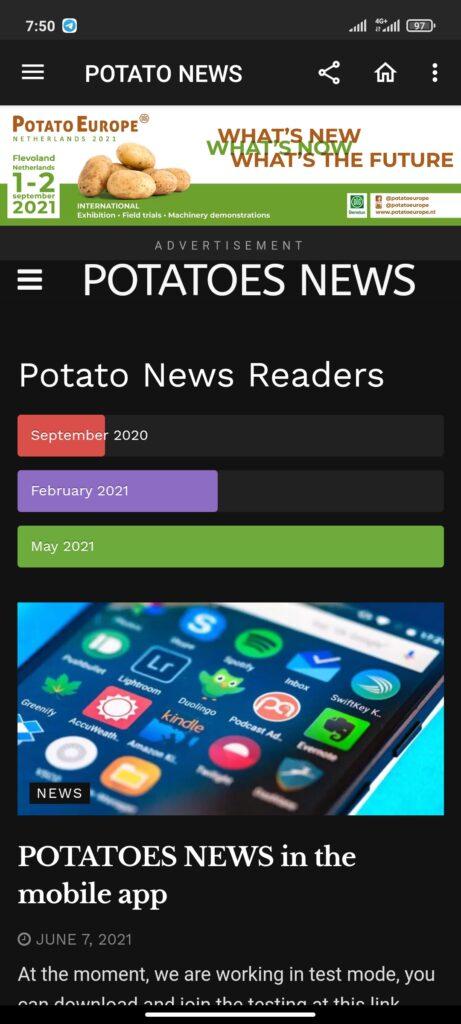 عکس صفحه 2021 06 08 07 50 03 841 Potato.tadapp.app 1